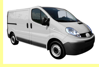 Bromby and evans ltd light commercial vehicle repairs and light commercial aloadofball Image collections